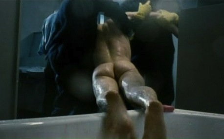 Pictures Famosos Desnudos Michael Fassbender Desnudo Filmvz Portal