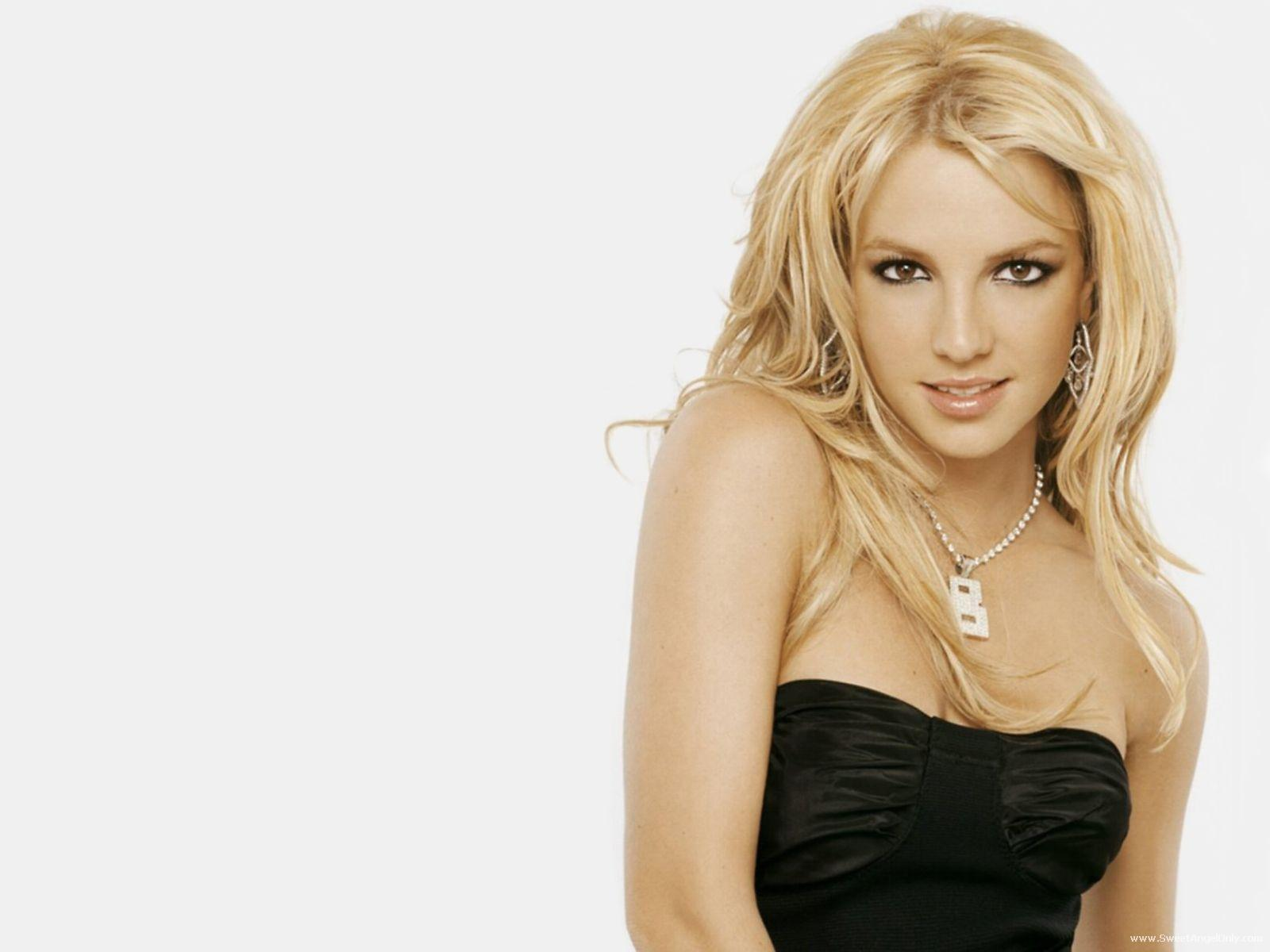 Booty Me Now Britney Spears Full Hd Wallpapers
