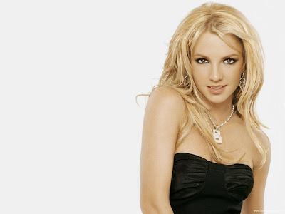 Britney Spears Full HD Wallpaper-1600x1200-07