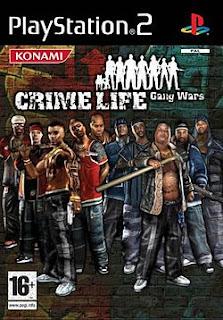 Download Crime Life: Gang Wars Full RIP – 670 MB