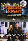 The Great Halloween Fright Fight (2014)