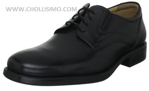Zapatos geox baratos