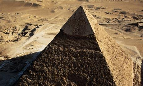 New World Order Illuminati