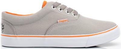 zapatillas J'hayber diseñadas por Dani Martín