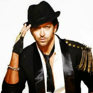 Hrithik Roshan Denies Being Approached For 'Step Up 6'