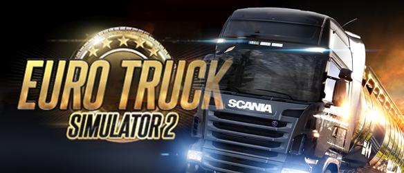 download euro truck simulator 2 v pc completo. Black Bedroom Furniture Sets. Home Design Ideas