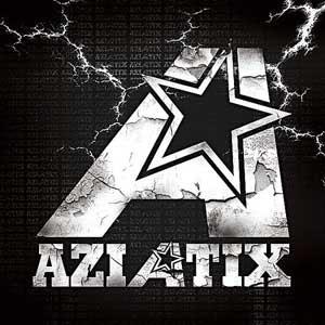 Aziatix - Cold