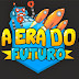 A Era do Futuro [Novo Launcher]