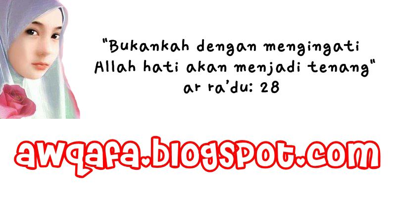 ~AWQAFA.BLOGSPOT.COM~