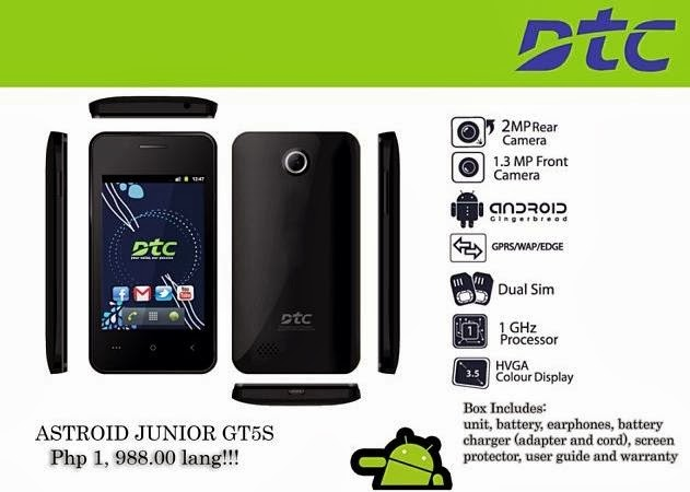 Cheap Android Phones 2014 Philippines | Search Results | best info for ...