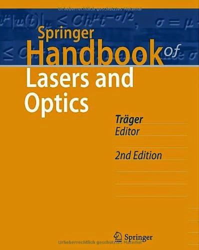 http://www.kingcheapebooks.com/2014/12/springer-handbook-of-lasers-and-optics.html