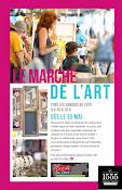 Marché de l'Art de St-Hyacinthe