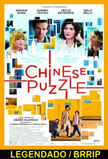 Assistir Chinese Puzzle Legendado 2014