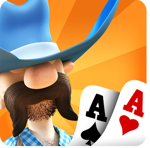 Governor of Poker 2 Premium v1.2.28 Mod