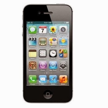 Buy Apple iPhone 4S 8gb at Online Lowest Best Price Offer Rs.11,684 : BuyToEarn