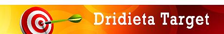 Dridieta Targets