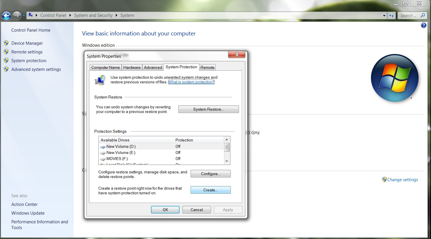 this how to write android apps on windows 7 cells