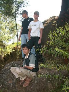 patengan_patenggang