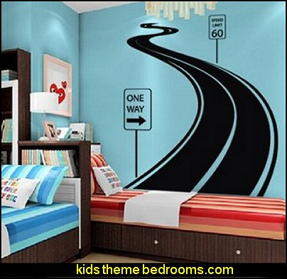 decorating theme bedrooms maries manor ride on cars. Black Bedroom Furniture Sets. Home Design Ideas