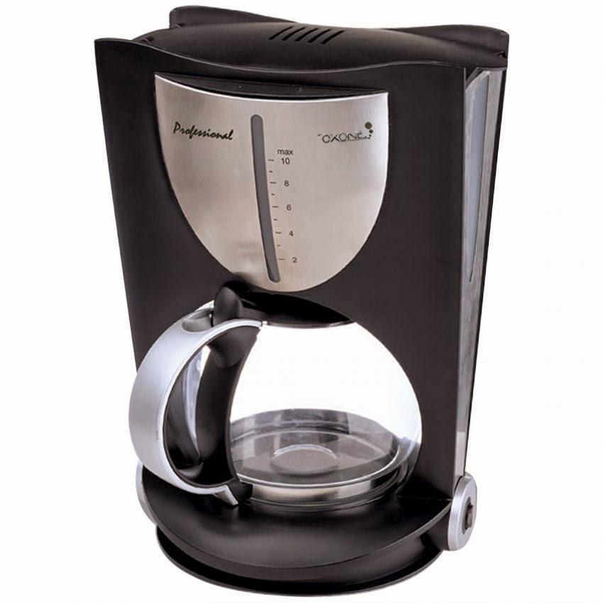 OX-212 Coffee & Tea Maker Oxone (650W) - Situs Belanja Online Oxone Dengan Promo Diskon Besar ...