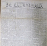 Diario La Actualidad.