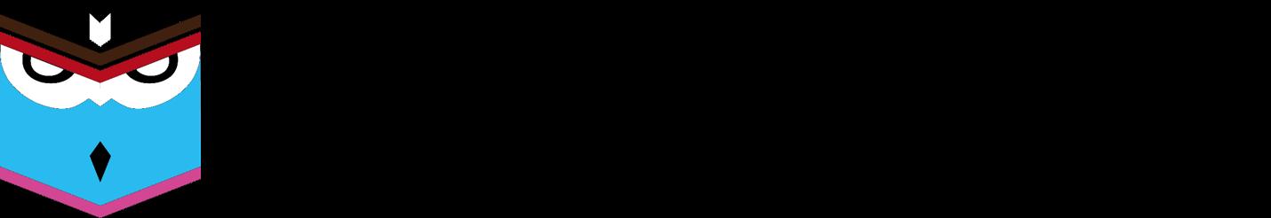 國立中正大學原住民族學生資源中心