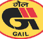 Gail India Non Executive Recruitment May 2014 Technical Jobs