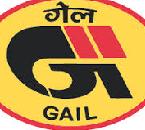 Gail India Non Executive Recruitment May 2014 Technical Jobs