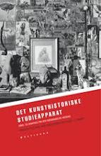 Det kunsthistoriske Studieapparat