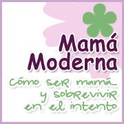Mam Moderna