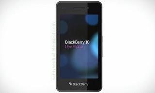بلاك بيري 10 نسخة جديدة من هاتفٍ ذكي مزود بمواصفات عالية
