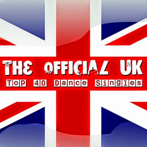 Baixar CD The Official UK Top 40 Dance Singles 20.04.2014 Download