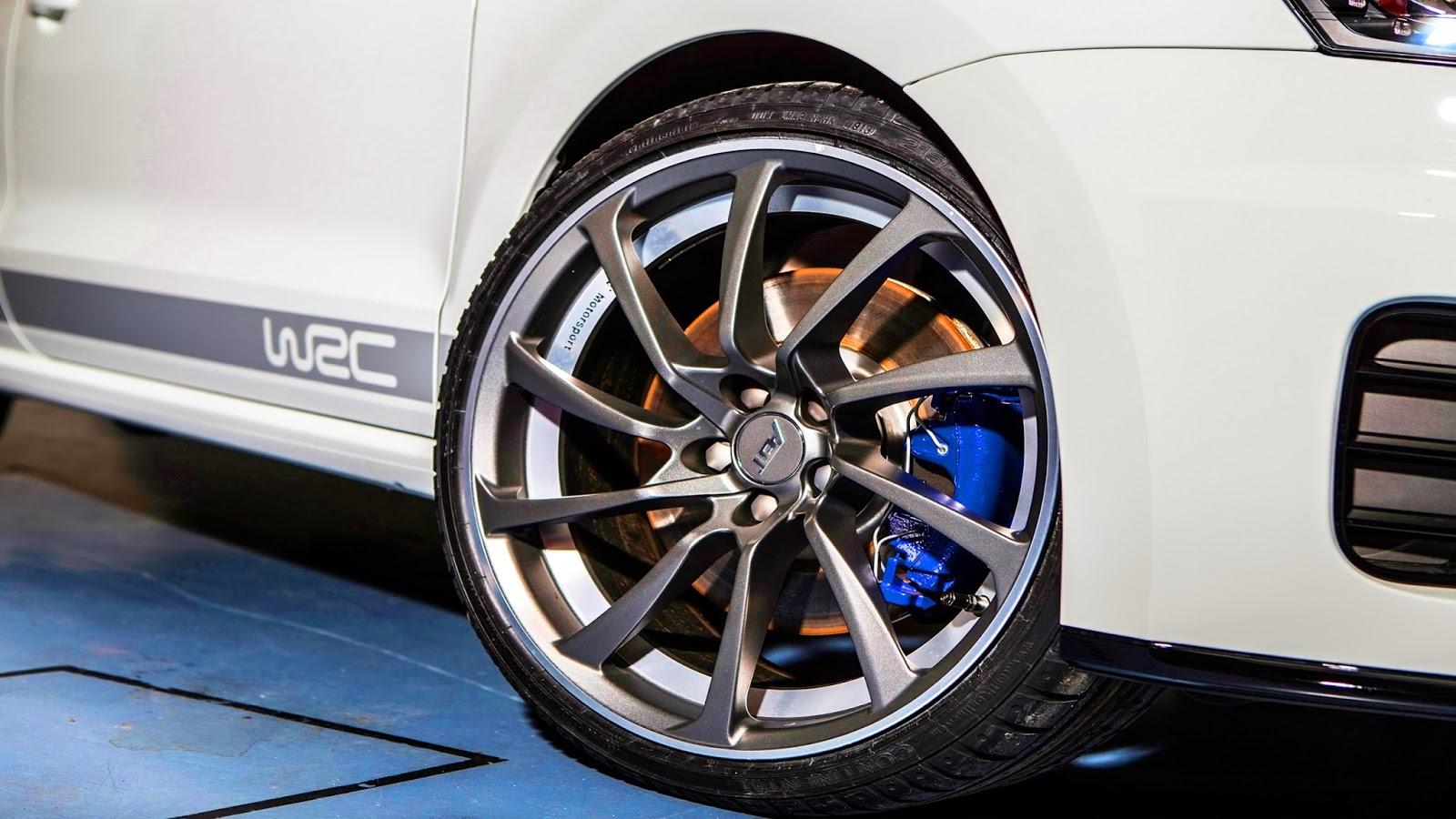 ABT Audi RS5-R 2014 aro 20 4.2 V8 470 cv 303 kmh 0-100 kmh 4,3 s-3.bp.blogspot.com