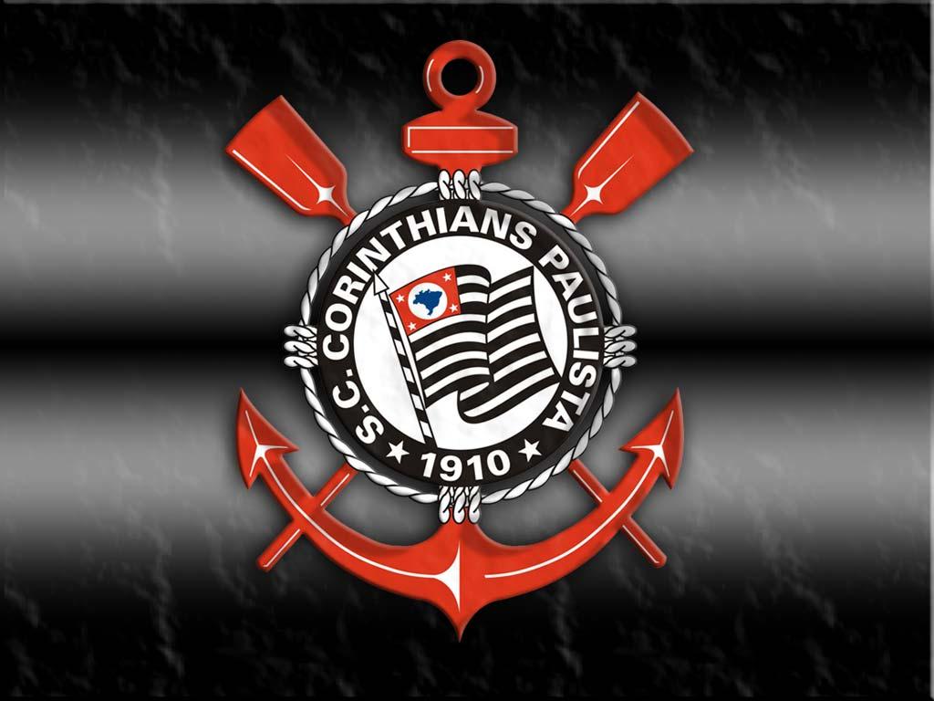 http://3.bp.blogspot.com/--C6AXBcm4Vg/TdqzNRuJANI/AAAAAAAAAEw/3BxTjQIgwGo/s1600/corinthians.jpg