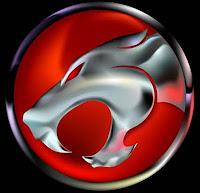 Thundercats Series on Marvin S Room   Thundercats  2011 Tv Series