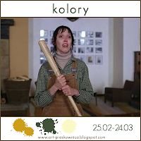 http://art-piaskownica.blogspot.ie/2015/02/kolory-groszka-edycja-filmowa.html
