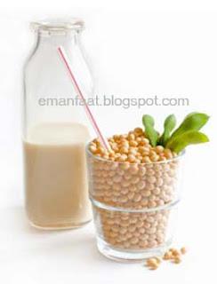 manfaat-susu-kedelai-untuk-ibu-hamil