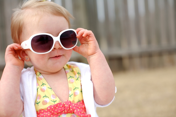 All funny pictures: Funny Girl Babys New Images 2013 Funny Baby Girl
