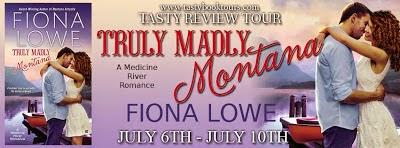 Jul 6th - Jul 10th