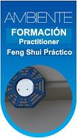 FORMACIÓN PRACTITIONER FENG SHUI PRACTICO