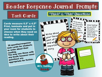 4th grade writing prompts common core Exemplar grade 4 writing test prompt grade 4 writing test the act aspire assessments cover common core state standards that pertain to writing as well as the.