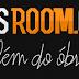 O pior site sobre música do Brasil