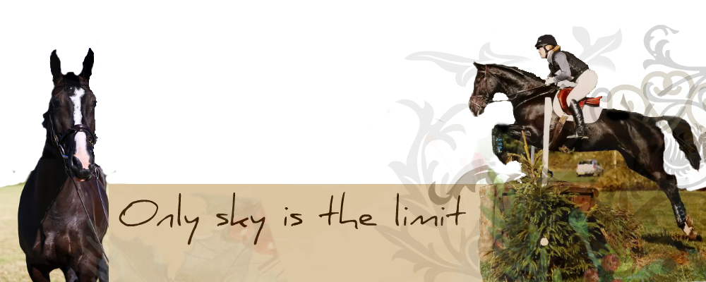 Only sky is the limit★