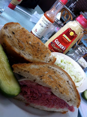 pastrami-on-rye