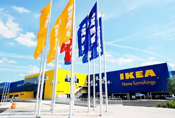 14  IKEA Products Whose Names Make Little Sense