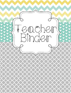 https://www.teacherspayteachers.com/Product/All-in-One-Simple-Style-Teacher-Binder-727970