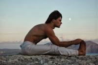 yoga contro ansia depressione