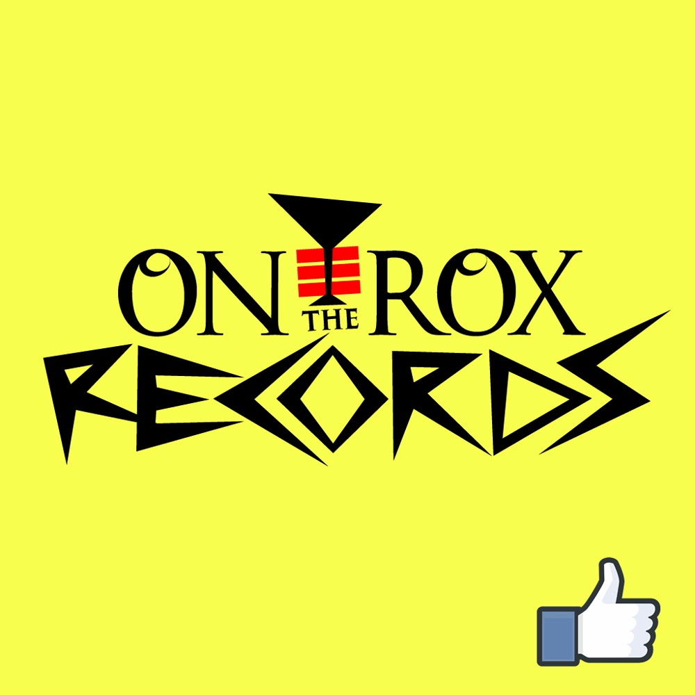 OnTheRox Records