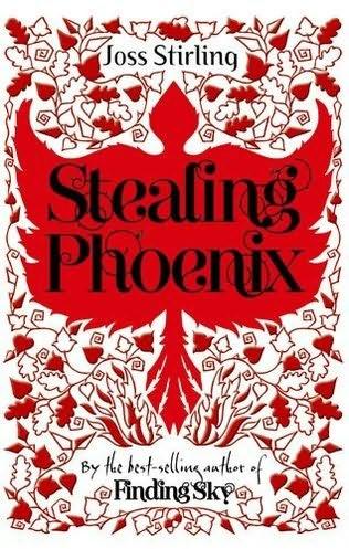 [Image: stealing+phoenix.jpg]