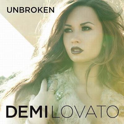 Demi Lovato - Fix A Heart Lyrics
